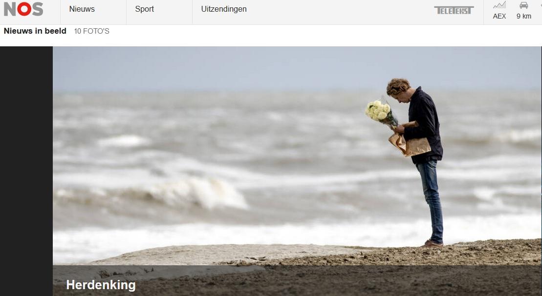 NOS_verongelukte_surfers_scheveningen
