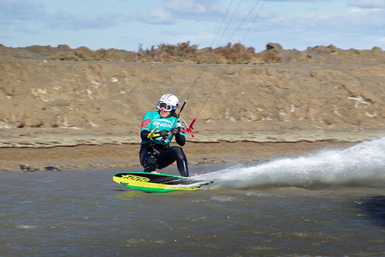 alexcaizergues_speed_world_record_kitesurfing