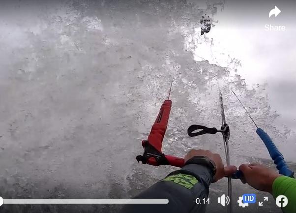 Kitesurfen_gopro_waterafstotend_rain-x