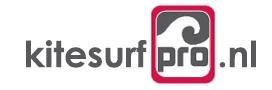 KitesurfPro - Kitesurf community voor al je kitesurf informatie, kitesurfles, wind en weer