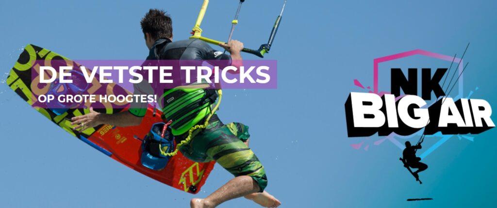 Wedstrijdkalender-Nederlandse-Kampioenschappen-kitesurfen-2020