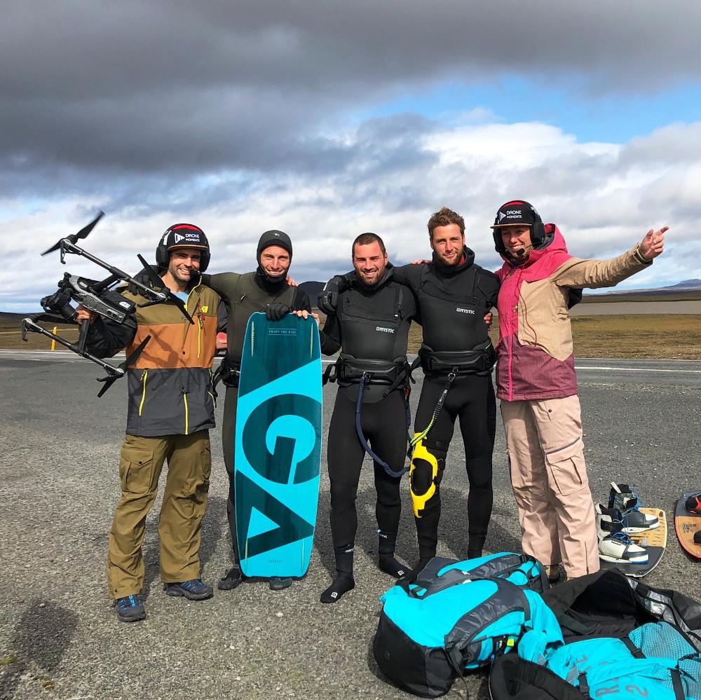 interview-kitesurfen-drone-piloot-Jeroen-Gerritsen
