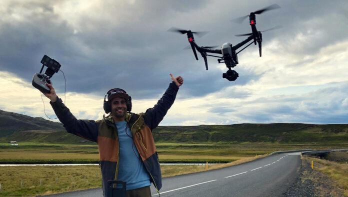 interview-kitesurfer-drone-piloot-Jeroen-Gerritsen