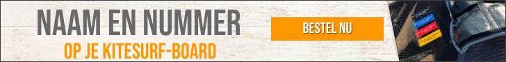 bestel-kitesurf-sticker-telefoonnummer-naam-op-je-kitesurf-board