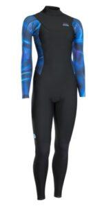 kitesurf-uitrusting-trapeze-wetsuit-neopreen-repareren-lijmen