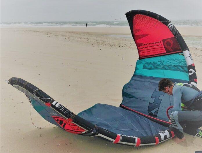 kitesurf_weer_wind_voorspelling