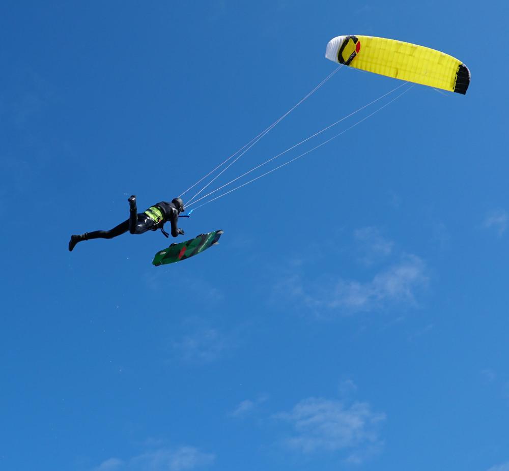 kitesurfen-jamie-overbeek-kitesurferbigair-ozone-2