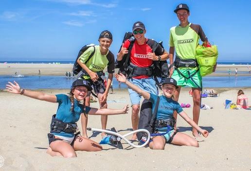 kitesurfkamp-summercamp-kitesurflessen