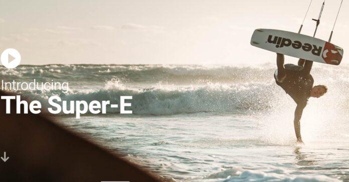 nederlands_kitesurf_merk_reedin_super-e