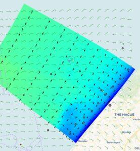 stroming-kitesurfsessie-scheveningen-noordzee