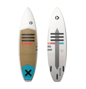 surf-directional-kitesurf-board-duotone-pro-wam