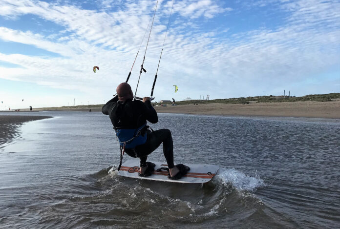 welke-kite-bij-welke-wind-kitesurf-kite-calculator