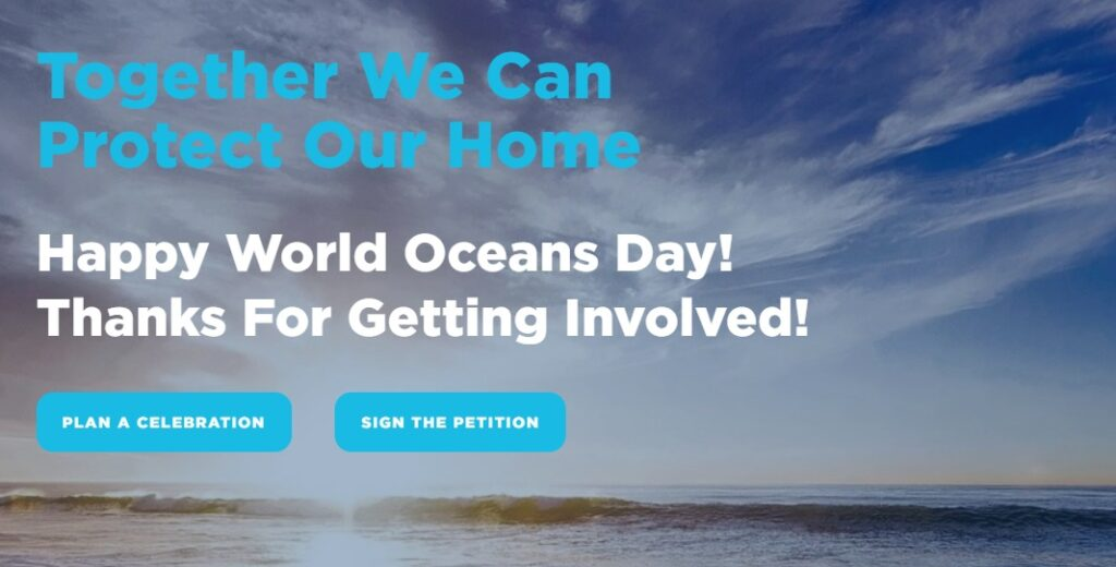 wereld-oceanen-dag-kitesurfen-noordzee-wat-kan-jij-doen