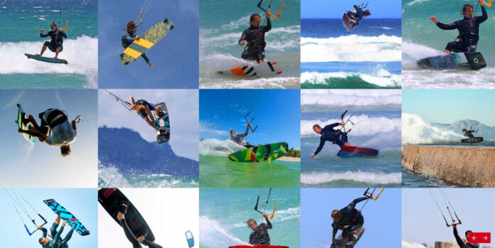 Kitesurf-board-reviews-twin-tip-hydrofoil-surf-wave-kiteboards-getest
