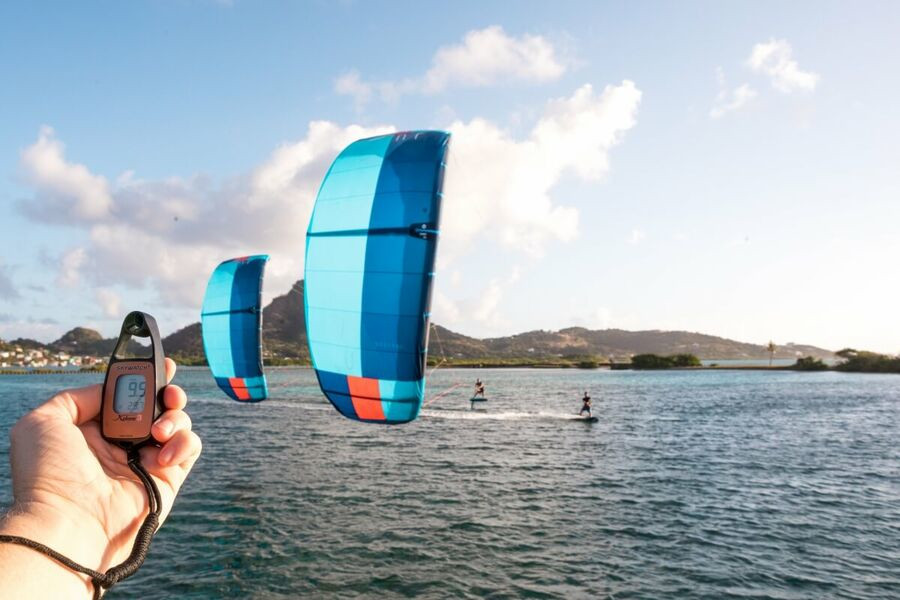 hoeveel-wind-nodig-om-te-kitesurfen-duotone-juice