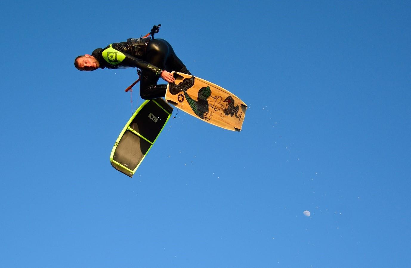 kitesurf-fotograaf-patrick-van-der-ven-zandmotor-kijkduin-top-5