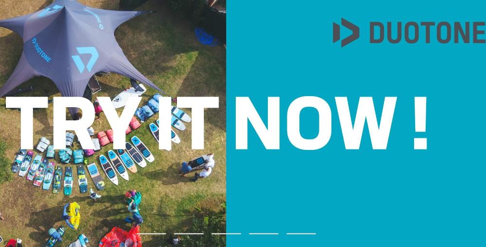 kitesurf-tricks-oefenen-duotone-kitesurf-app-academy