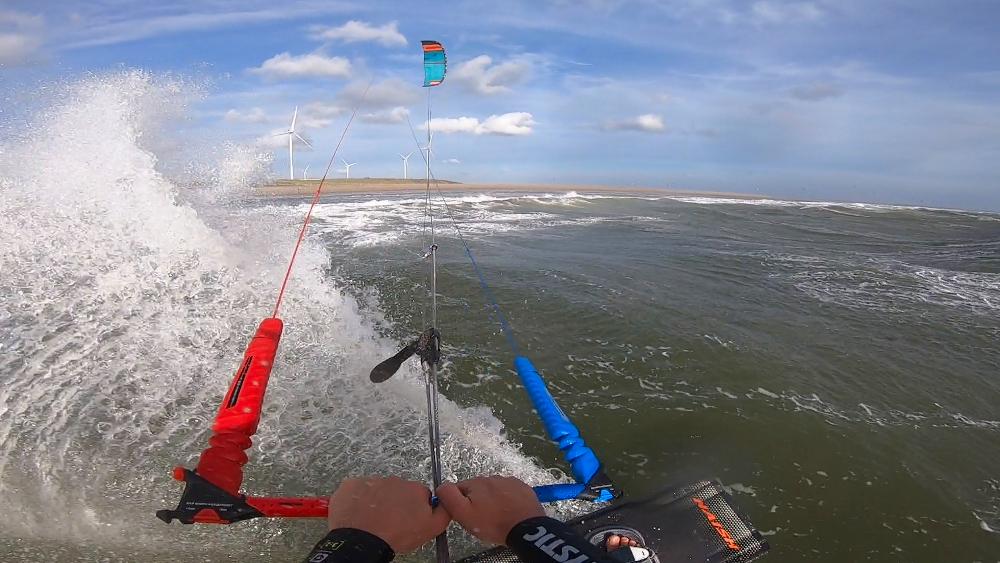 vakantieperiode-kitesurfers-wind