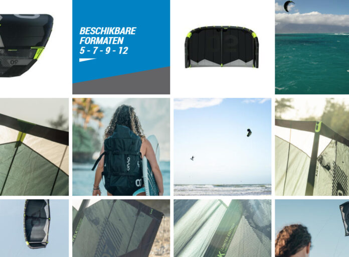 decathlon-kite-orao-review