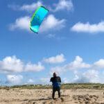 kitesurfles-overzicht-kitesurfscholen-nederland-belgie