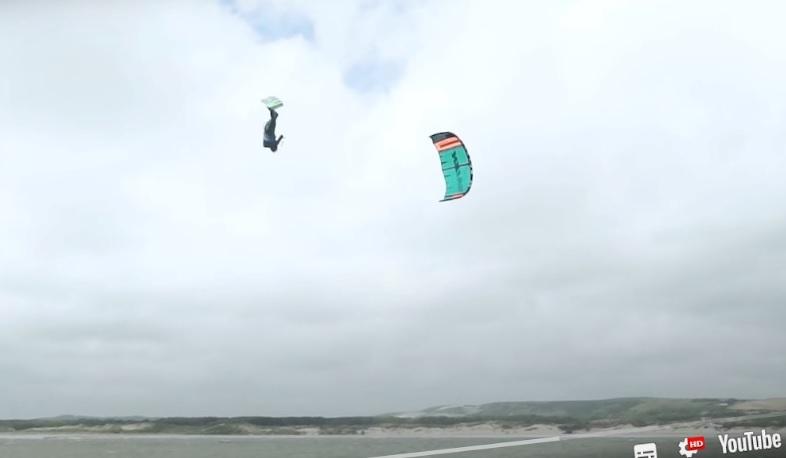 uitleg-kiteloop-megloop-kitesurf-trucje-trick