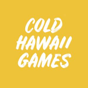 cold-hawaii-games-big-air-kitesurf